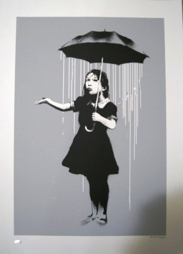 Banksy-nola-white-signed-727gallery