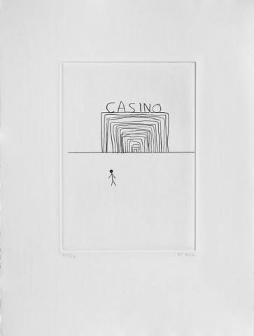 David Shrigley Casino (9)