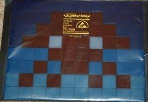 Space Invader -Invasion Kit #05 (Atari 2600)
