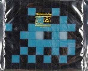 Space Invader - INVASION KIT # 06 RUNNER