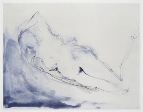 Tracey Emin Inside Your Heart