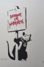 Banksy-BecauseImWorthless-Signed-727gallery