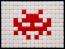 Space Invader - Japan Invasion Kit 13