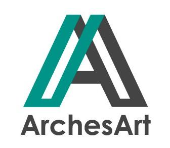 archesart