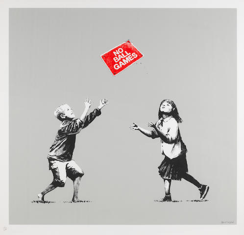 banksy-riginal